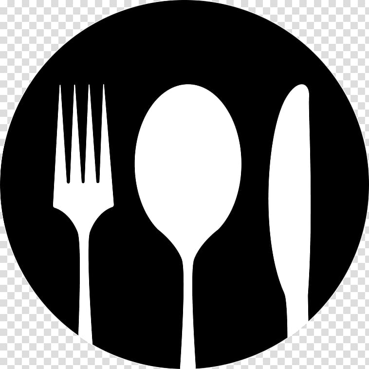 Knife Fork Spoon , knife transparent background PNG clipart.