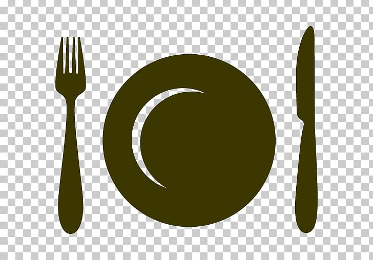 Fork Logo Spoon Font PNG, Clipart, Brand, Cutlery, Fork.