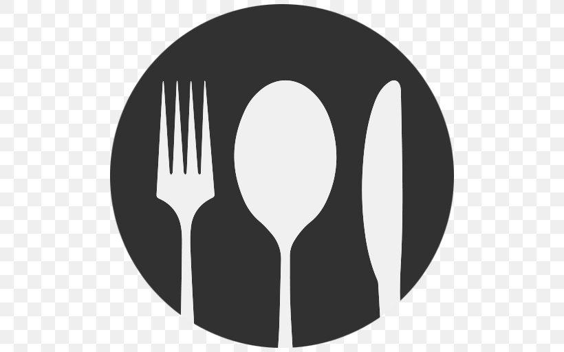 Fork Spoon Cloth Napkins Clip Art, PNG, 512x512px, Fork, Bar.