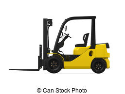 Forklift Illustrations and Clip Art. 5,429 Forklift royalty free.