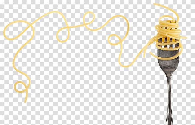 Pasta Spaghetti Noodle Italian cuisine Ramen, others.