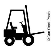 Forklift Illustrations and Clip Art. 13,811 Forklift royalty.