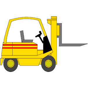 Free Forklift Cliparts, Download Free Clip Art, Free Clip.