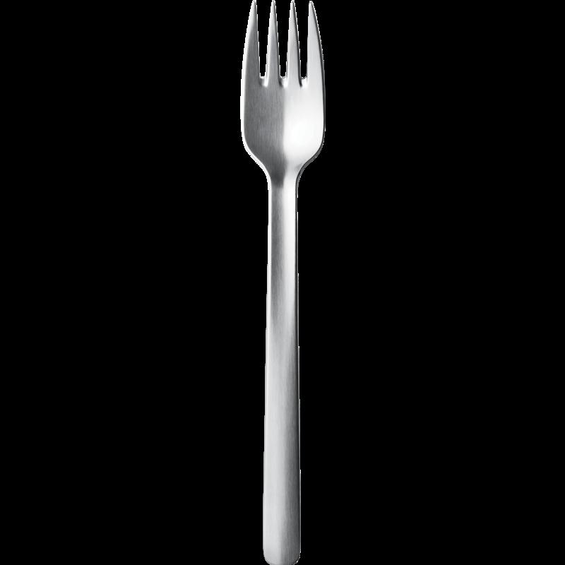Download Free png Forks PNG Images, Free Fork P.