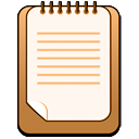 Form Clipart Picture, Form Gif, Png, Icon Image.