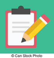 Claim form Clipart and Stock Illustrations. 355 Claim form vector.