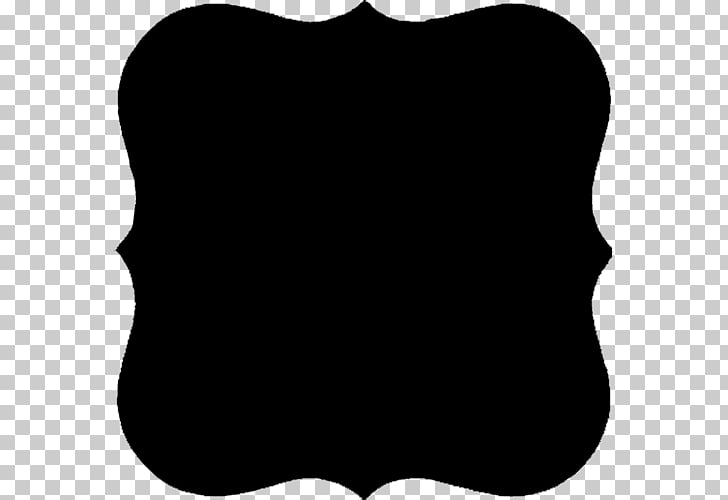 Rectangle White , Forma PNG clipart.