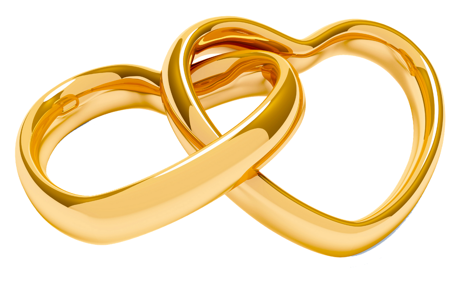 Wedding ring Marriage Clip art.