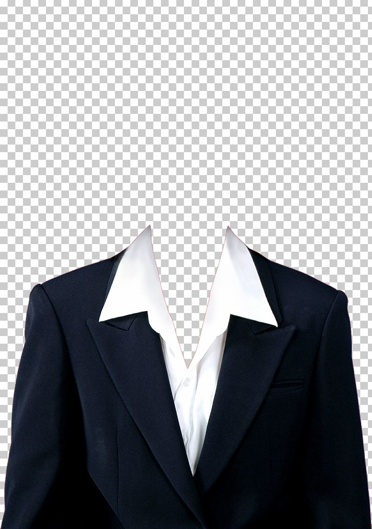 Suit Woman Formal Wear PNG, Clipart, Blazer, Child, Clothing.