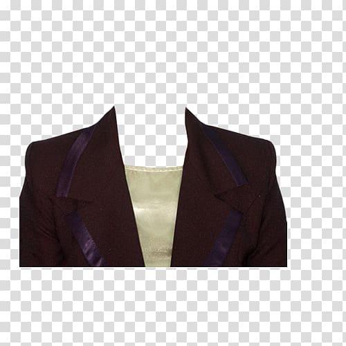 Formal wear Suit Clothing Informal attire, Passport, women\'s.