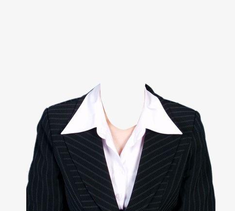 Mens, Men's, Suit, Clothing PNG Transparent Clipart.