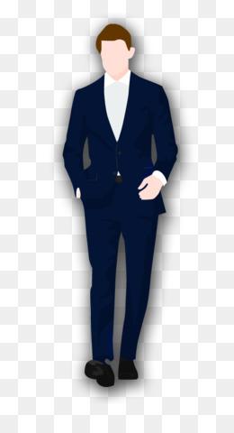Blazer Clothing Dress code Workwear Tuxedo.
