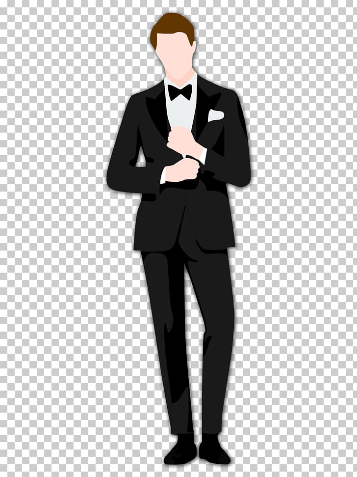Formal wear Suit Dress code Clothing, tie PNG clipart.