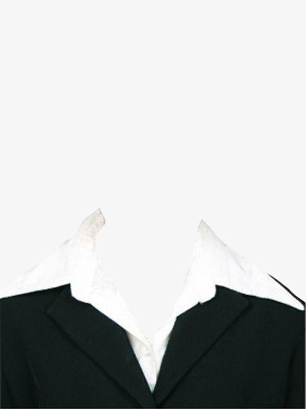 Women, Passport Installed, Suit, Formal Wear PNG Transparent.
