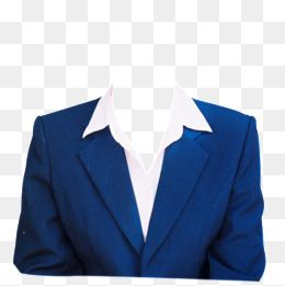 Suit, Creative Suit, Gentleman Suit PNG Transparent Clipart.