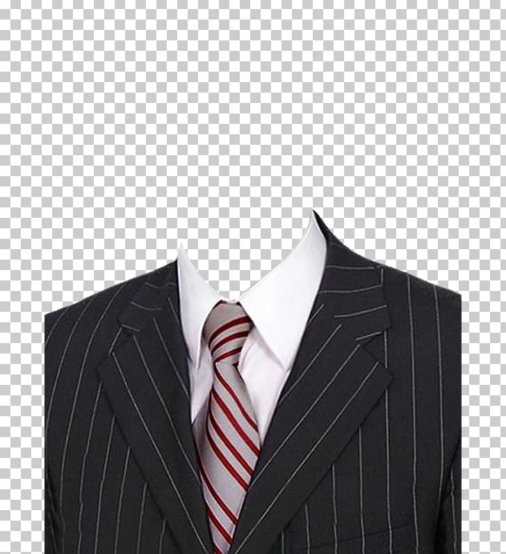 Suit Template PNG, Clipart, Brand, Button, Clothing, Coat.