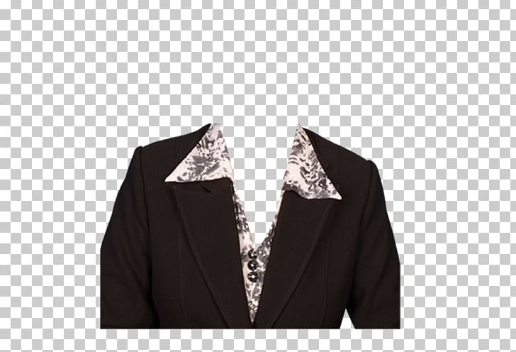 Formal Wear Clothing Suit Patent PNG, Clipart, Angle.
