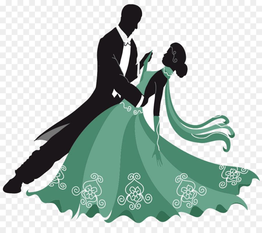 ballroom dance silhouette clipart Ballroom dance Clip art.