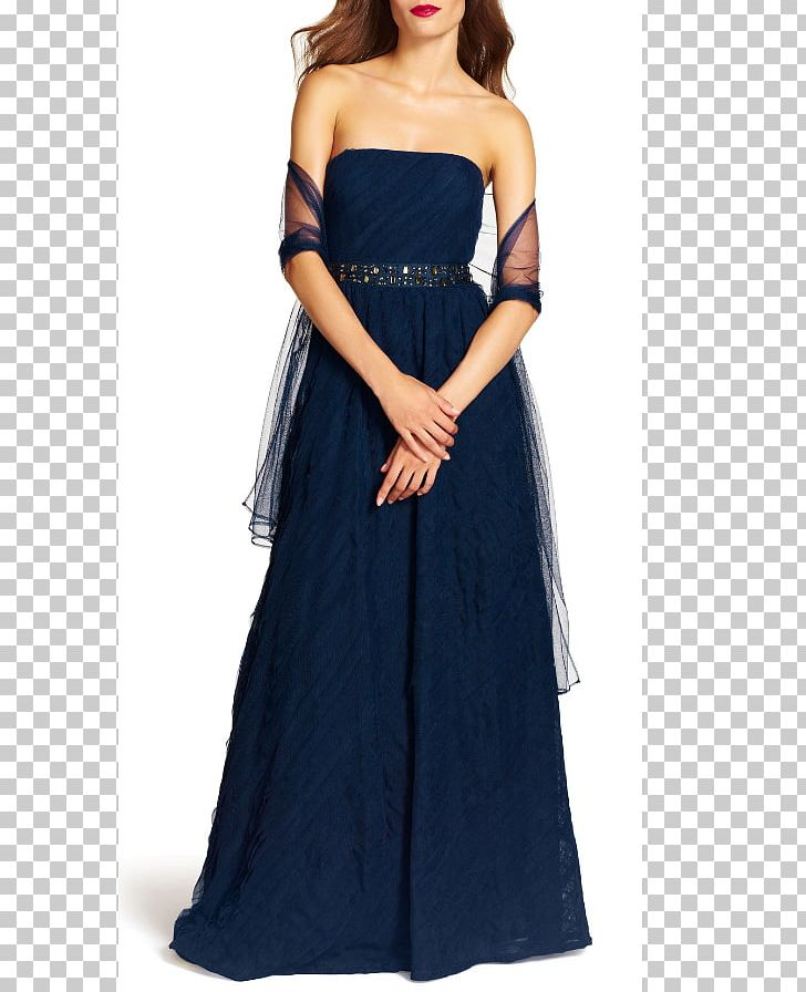 Ball Gown Wedding Dress Formal Wear PNG, Clipart, Academic.