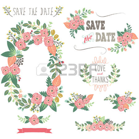 1,297 Formal Garden Cliparts, Stock Vector And Royalty Free Formal.