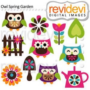 Formal Garden Clip Art Download 440 clip arts (Page 1) ClipartLogo.