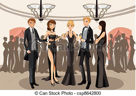 Banquet Clip Art and Stock Illustrations. 4,712 Banquet EPS.