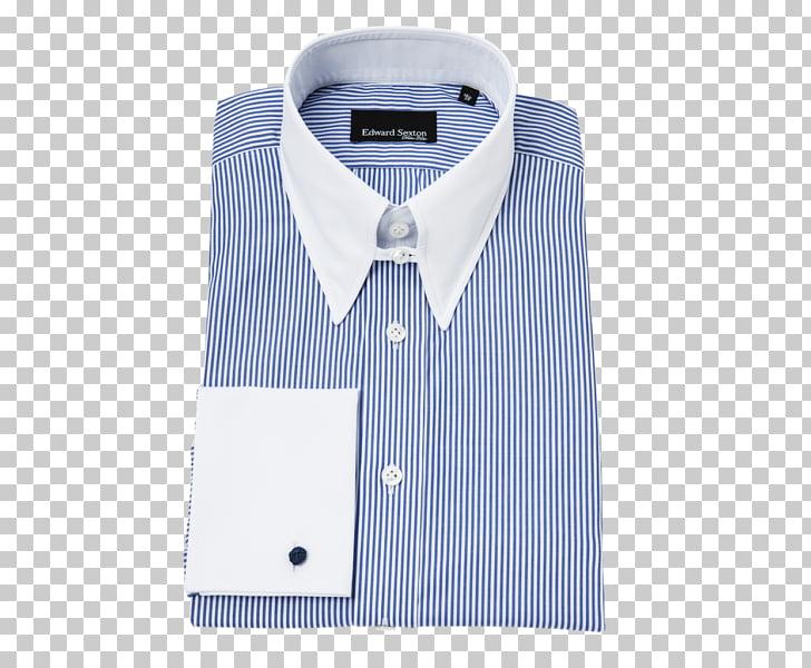 Dress shirt T.