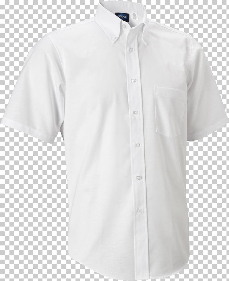 Clothing Formal wear Dress shirt Informal attire, White.