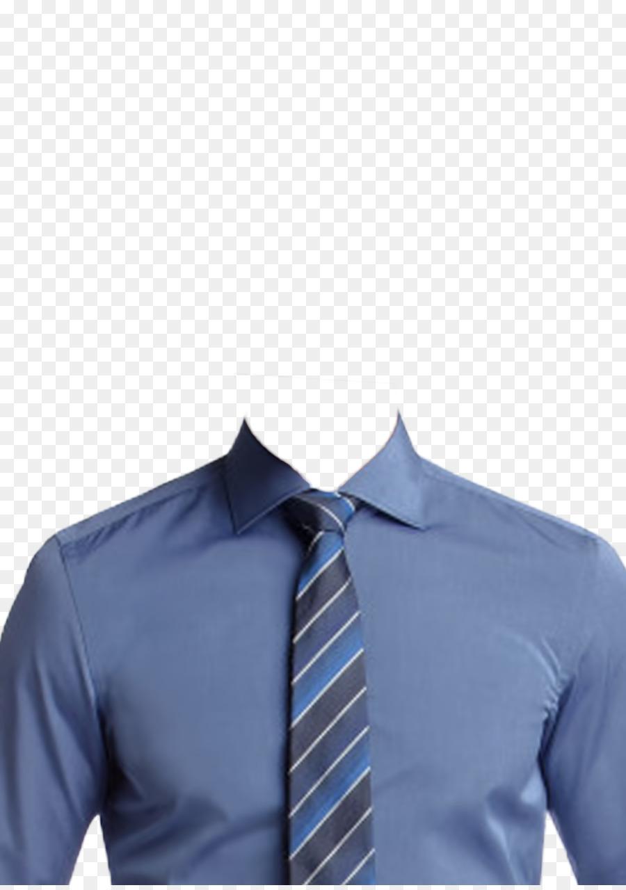 dress shirt clipart T.
