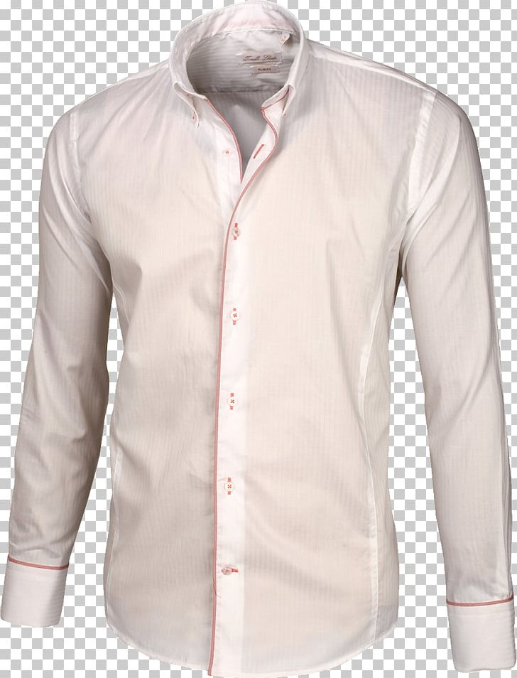 Dress Shirt Clothing Formal Wear PNG, Clipart, Blouse.