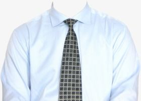 Formal Wear, Business Attire, Clothing, Clothes PNG.