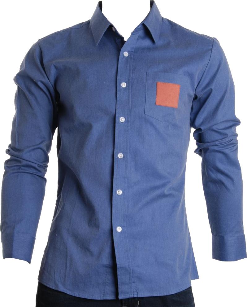 Dress Shirt Png & Free Dress Shirt.png Transparent Images #159.