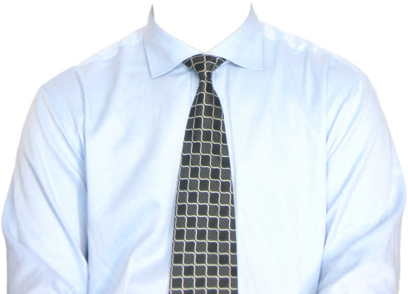 Formal Shirt Png, png collections at sccpre.cat.