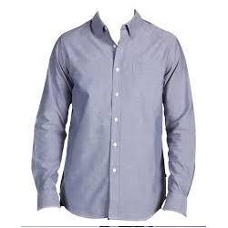 T Shirt Png Hd Image.