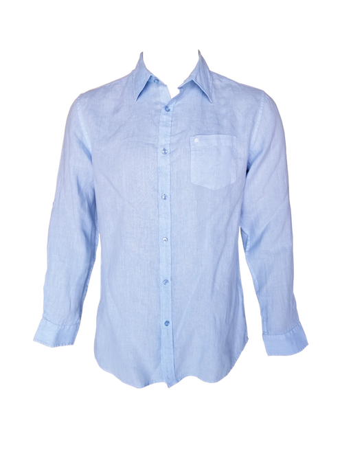 Formal Full Shirt.