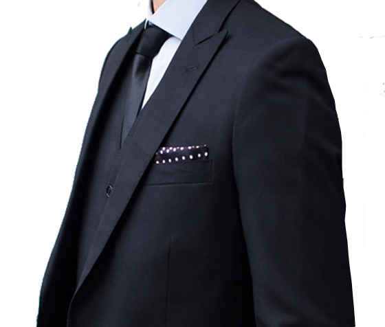 Suit PNG Transparent Images.
