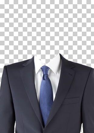Tuxedo Suit PNG, Clipart, Black Suit, Brand, Clothing, Designer.