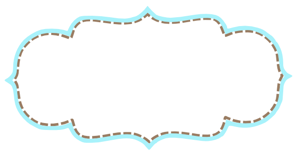 Formas Png (108+ images in Collection) Page 3.