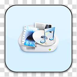 Slate Icon x Icon , TOTAL COMMAND ICON.