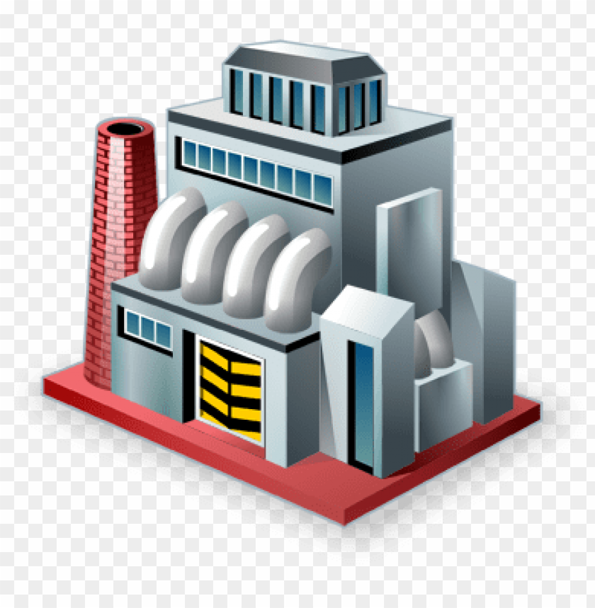 factory save icon format.