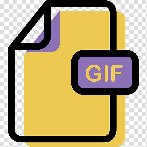 Text, Rich Text Format, Formatfactory, Fictionbook, Text.