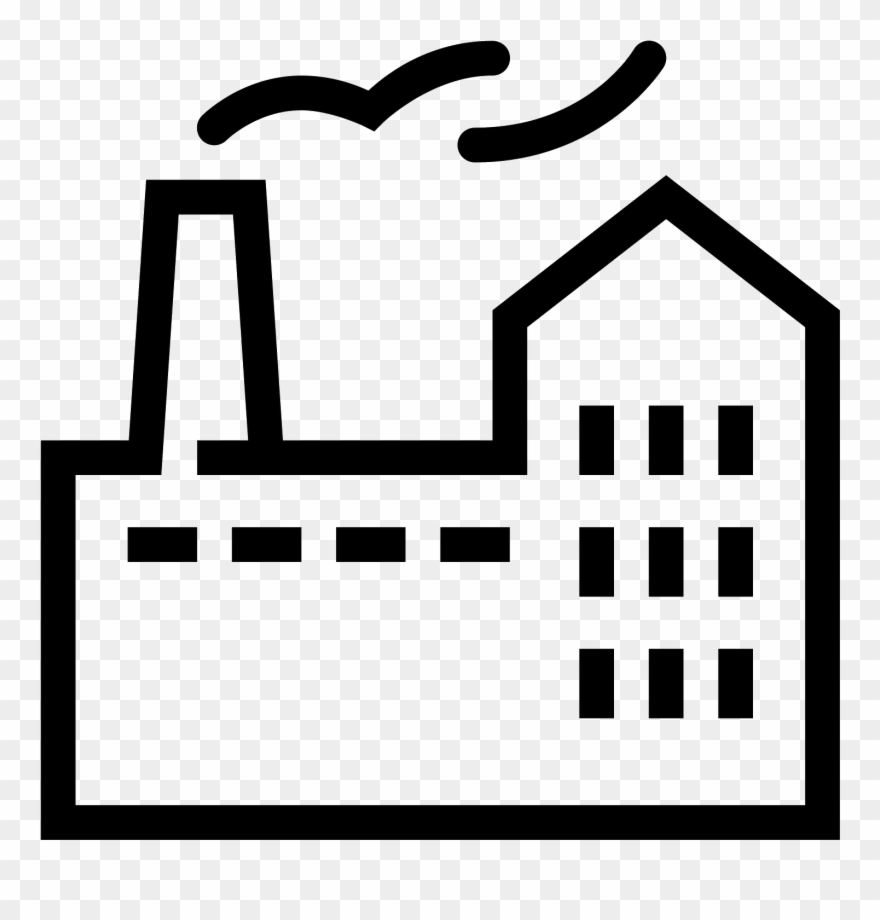 Vector Factory Manufacturer.