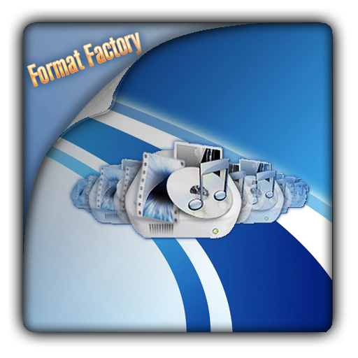Download FormatFactory.