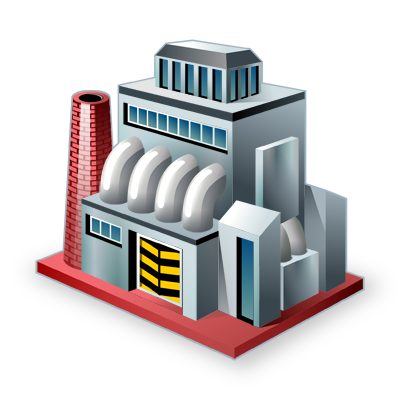 Factory Save Icon Format #1243.