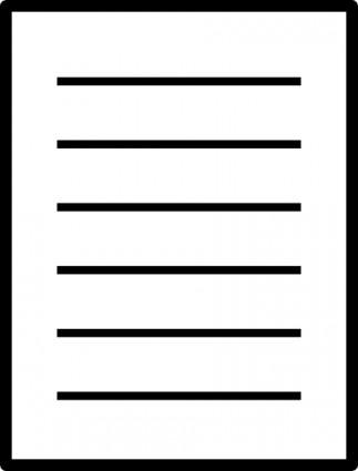 Free Format Cliparts, Download Free Clip Art, Free Clip Art.
