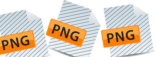 Web Designer's Guide to PNG Image Format.