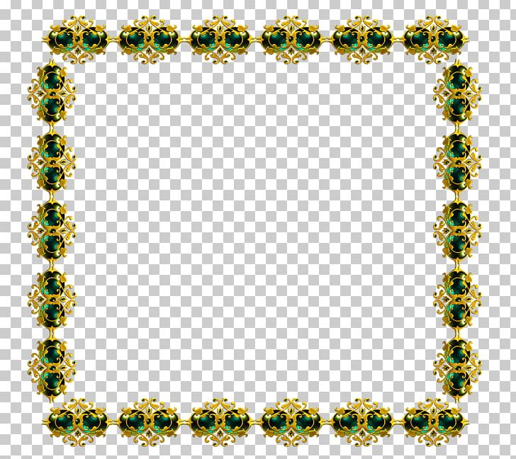 Portable Network Graphics Adobe Photoshop File Format PNG, Clipart.