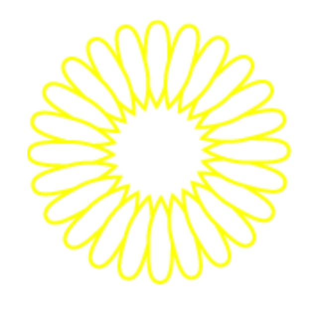 Flower Png Clipart For Photoshop, Flowers Png Format, Real Flowers.