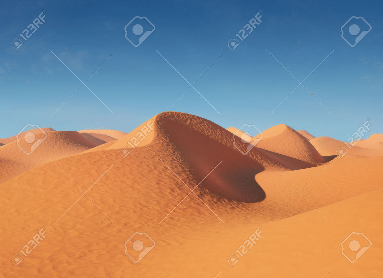 3,112 Warm Sand Stock Vector Illustration And Royalty Free Warm.