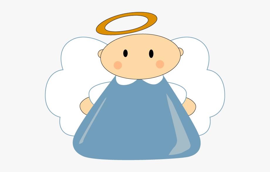 Free Download Baptism Angel Png Clipart Infant Baptism.